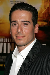 kirk acevedokirk acevedo the walking dead, kirk acevedo fringe, kirk acevedo wikipedia, kirk acevedo height, kirk acevedo, kirk acevedo imdb, kirk acevedo band of brothers, kirk acevedo oz, kirk acevedo instagram, kirk acevedo twitter, kirk acevedo grimm, kirk acevedo person of interest, kirk acevedo net worth, kirk acevedo movies and tv shows, kirk acevedo wife, kirk acevedo agents of shield, kirk acevedo chinese, kirk acevedo dawn of the planet of the apes, kirk acevedo gay, kirk acevedo facebook