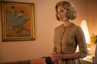 Jessica Biel as Vera Miles in