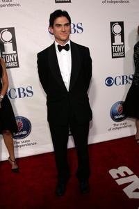 Billy Crudup at the 59th Annual Tony Awards.
