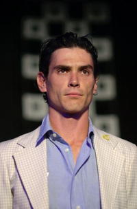 Billy Crudup in the