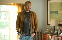 Rhys Ifans as Ivan Schrank in