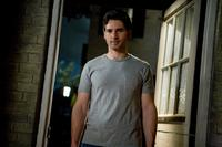 Eric Bana as Henry in