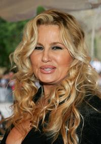 Jennifer Coolidge at the Toronto International Film Festival gala presenation of