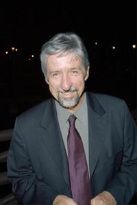 A File Photo of actor Tom Hayden, dated March 27, 2001.