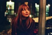 Lauren Ambrose as Heather in