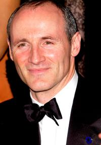 Colm Feore at the 9th Annual Screen Actors Guild Awards.