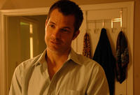 Timothy Olyphant as Dellwood Butterworth in
