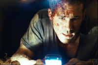 Ryan Reynolds as Paul Conroy in