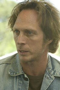 William Fichtner in