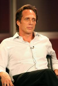 William Fichtner at the 2006 Summer Television Critics Association Press Tour.