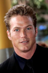 Jason Lewis at the San Francisco world premiere of