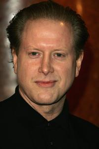 Darrell Hammond at the premiere of
