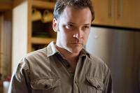 Peter Sarsgaard as John in