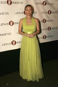 Sarah Wynter at the 6th annual