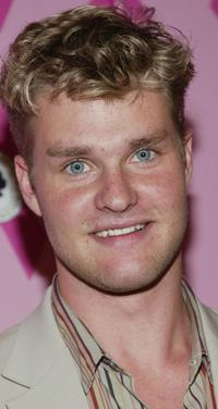 zachery ty bryan vikings