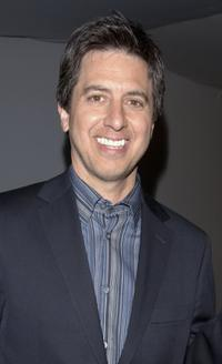 Ray Romano at the 12th Annual Screen Actors Guild Awards.
