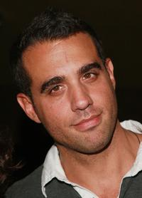Bobby Cannavale at the screening of