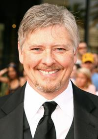 Dave Foley at the 34th AFI Life Achievement Award.