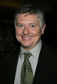 Dave Foley at the after party during 4th annual IndieProducer Awards Gala.