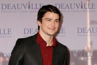 Josh Hartnett at the photocall for