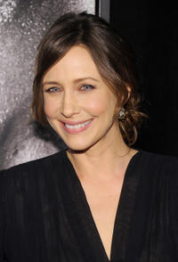 Vera Farmiga at the New York premiere of