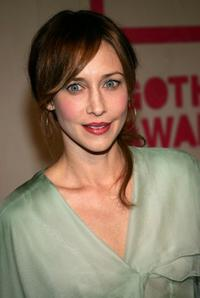 Vera Farmiga at the 14th Annual IFP Gotham Awards.