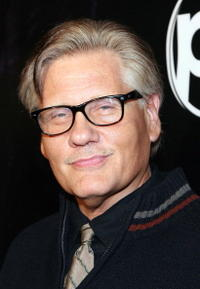Actor William Forsythe at the Las Vegas premiere of