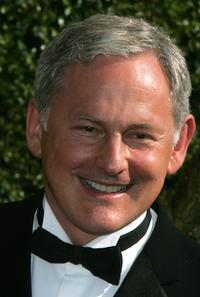 Victor Garber at the 2005 Creative Arts Emmy Awards.
