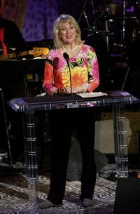 Teri Garr at the 10th Annual