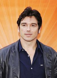 Jason Gedrick at the NBC's 2005 All Star Celebration for the TCA Summer Tour.