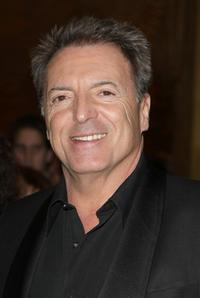 Armand Assante at the 45th Annual ICG Publicists Awards Luncheon.