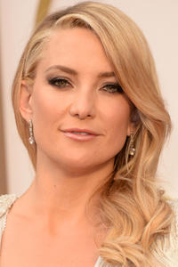 Kate Hudson at the Oscars