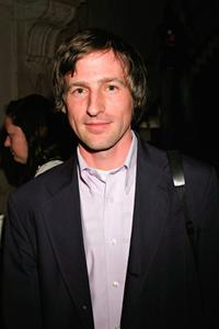 Spike Jonze at the 13th Annual Music Video Production Association Awards.
