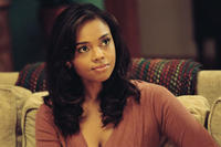 Sharon Leal in