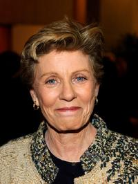 Patty Duke at the 41st Annual ICG Publicists Awards.
