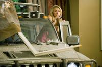 Hayden Panettiere as Beth Cooper in