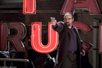 Paul Giamatti in