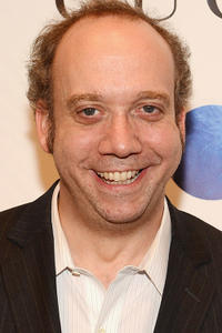 Paul Giamatti at the