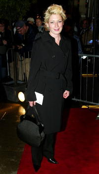 Kate Ashfield at the 5th Annual British Independent Film Awards.