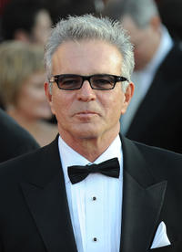 Tony Denison at the 16th annual Screen Actors Guild Awards in Los Angeles.