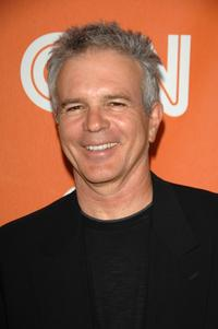 Tony Denison at the 2008 Summer TCA Tour Turner party.