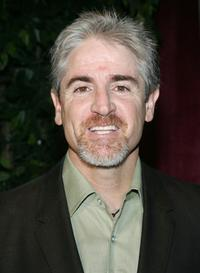 Carlos Alazraqui at the 10th Annual Multicultural Prism Awards.