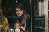 Melanie Laurent as Laetitia in
