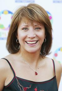 Cheri Oteri at the