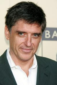 Craig Ferguson at the 3rd Annual British Academy of Film and Television Art/Los Angeles Tea party.