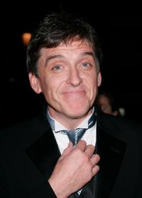 Craig Ferguson at the 31st Annual People's Choice Awards.