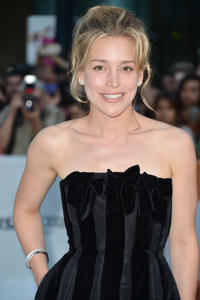 Piper Perabo at the opening night gala premiere of