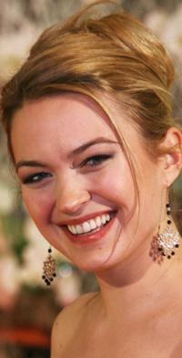 Sophia Myles Pictures And Photos Fandango