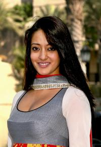 Raima Sen at the photocall of