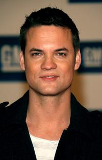Shane West at the 6th Annual General Motors TEN event.